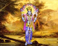 విష్ణువుకి ఏ  పాత్రలో నైవేద్యం పెట్టాలో మీకు తెలుసా?