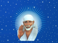 శ్రీసాయిసచ్చరిత్రము  ఇరవై ఏడవ అధ్యాయము