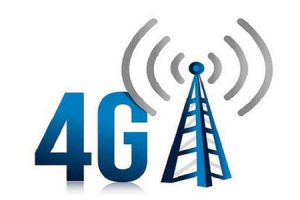 4G is injurious to exams