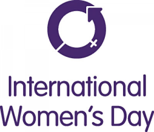 International women day 2015, International women day sms, International women,  Women Day SMS