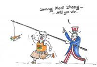 Bhag Modi Bhag
