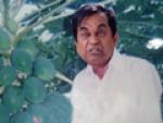 Brahmi Vakitlo