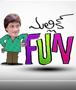 Cartoon Series 03