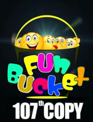Fun Bucket107th Episode Funny Videos