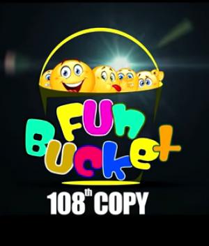 Fun Bucket | 108th Episode | Funny Videos