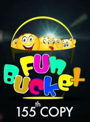 Fun Bucket 155th Episode Funny Videos