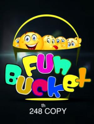 Fun Bucket   248 Episode