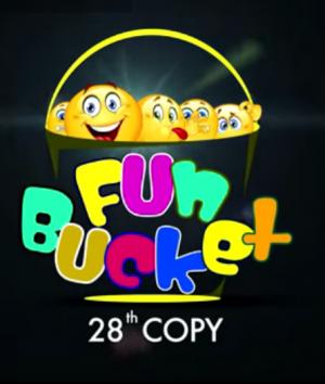 Fun Bucket   28th Copy   Funny Videos   by Harsha Annavarapu