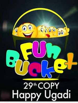 Fun Bucket   29th Copy   Funny Videos