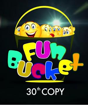 Fun Bucket   30th Copy   Funny Videos