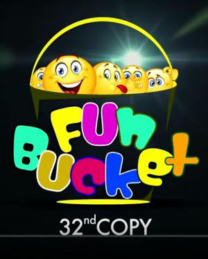 Fun Bucket | 32nd Copy | Funny Videos