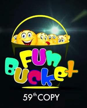 Fun Bucket | 59th Copy | Funny Videos