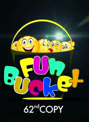 Fun Bucket | 62nd Copy | Funny Videos