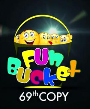 Fun Bucket | 69th Copy | Funny Videos