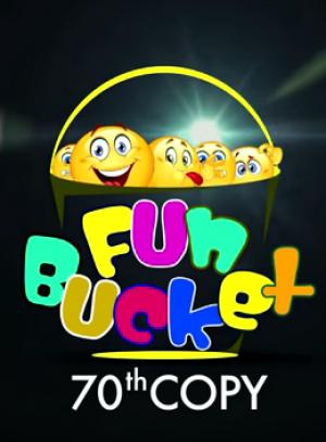 Fun Bucket | 70th Copy | Funny Videos