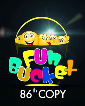 Fun Bucket | 86th Episode | Funny Videos