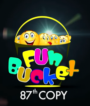Fun Bucket | 87th Episode | Funny Videos
