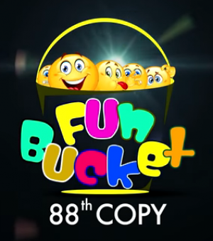 Fun Bucket | 88th Episode | Funny Videos