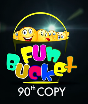 Fun Bucket | 90th Episode | Funny Videos