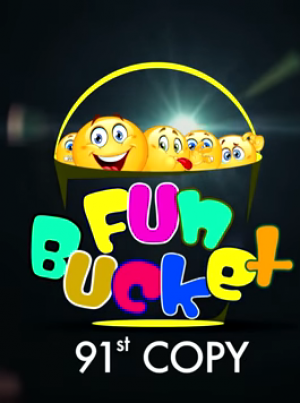 Fun Bucket | 91st Episode | Funny Videos