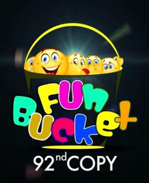 Fun Bucket | 92nd Episode | Funny Videos |