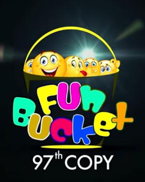 Fun Bucket | 97th Episode | Funny Videos