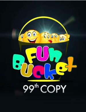 Fun Bucket | 99th Episode | Funny Videos