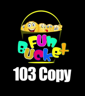 Fun Bucket 103rd Episode Funny Videos