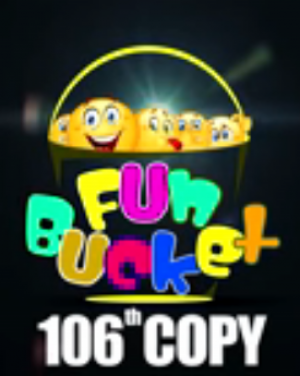 Fun Bucket 106th Episode Funny Videos