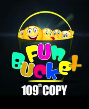 Fun Bucket 109th Episode Funny Videos