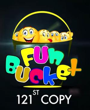 Fun Bucket 121st Episode Funny Videos