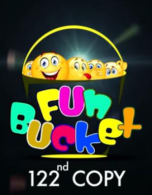Fun Bucket 122nd Episode Funny Videos