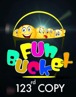 Fun Bucket 123rd Episode Funny Videos