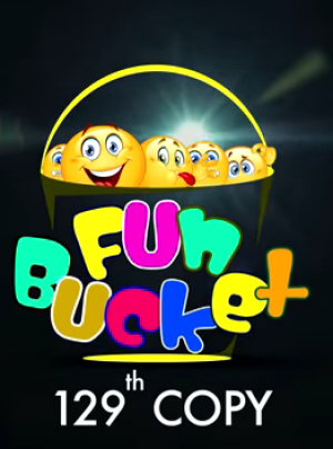 Fun Bucket 129th Episode Funny Videos