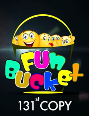 Fun Bucket 131st Episode Funny Videos