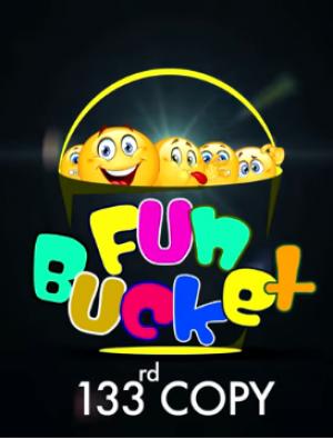 Fun Bucket 133rd Episode Funny Videos