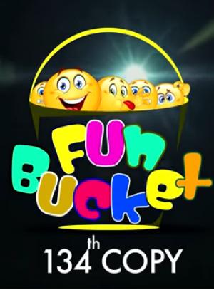 Fun Bucket 134th Episode Funny Videos