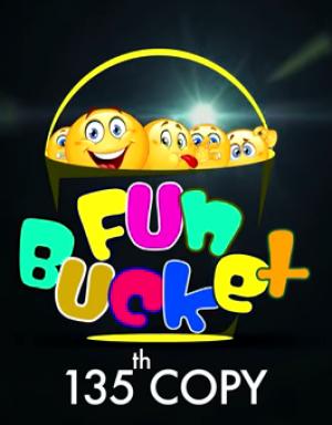 Fun Bucket 135th Episode Funny Videos