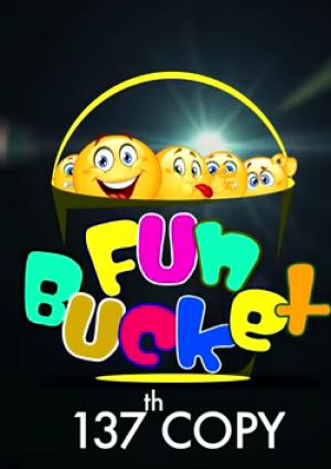 Fun Bucket 137th Episode Funny Videos