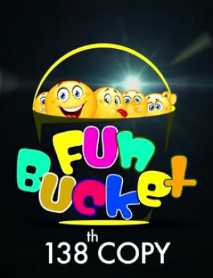 Fun Bucket 138th Episode Funny Videos