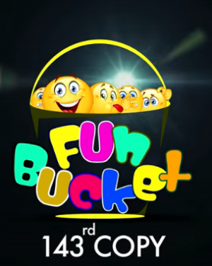 Fun Bucket 143rd Episode Funny Videos