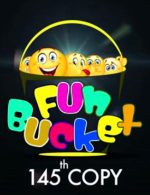 Fun Bucket 145th Episode Funny Videos