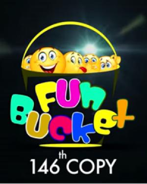 Fun Bucket 146th Episode Funny Videos