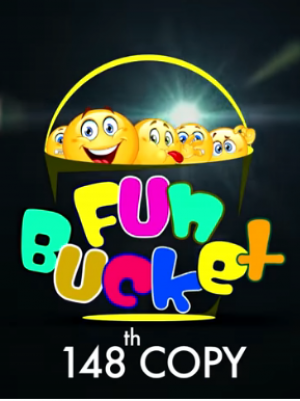 Fun Bucket 148th Episode Funny Videos