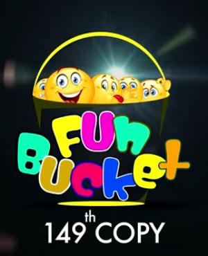 Fun Bucket 149th Episode Funny Videos