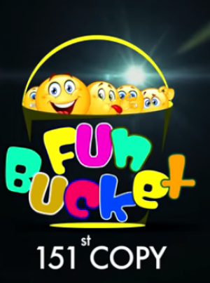 Fun Bucket 151st Episode Funny Videos