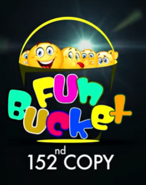 Fun Bucket 152nd Episode Funny Videos