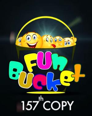 Fun Bucket 157th Episode Funny Videos