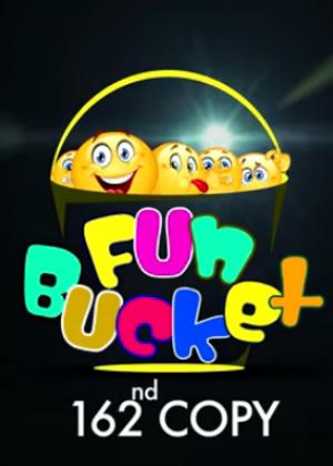 Fun Bucket 162nd Episode Funny Videos