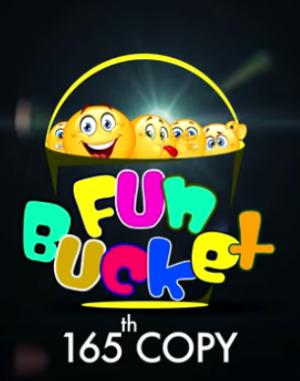 Fun Bucket 165th Episode Funny Videos